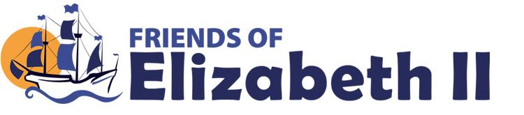 Friends of Elizabeth II