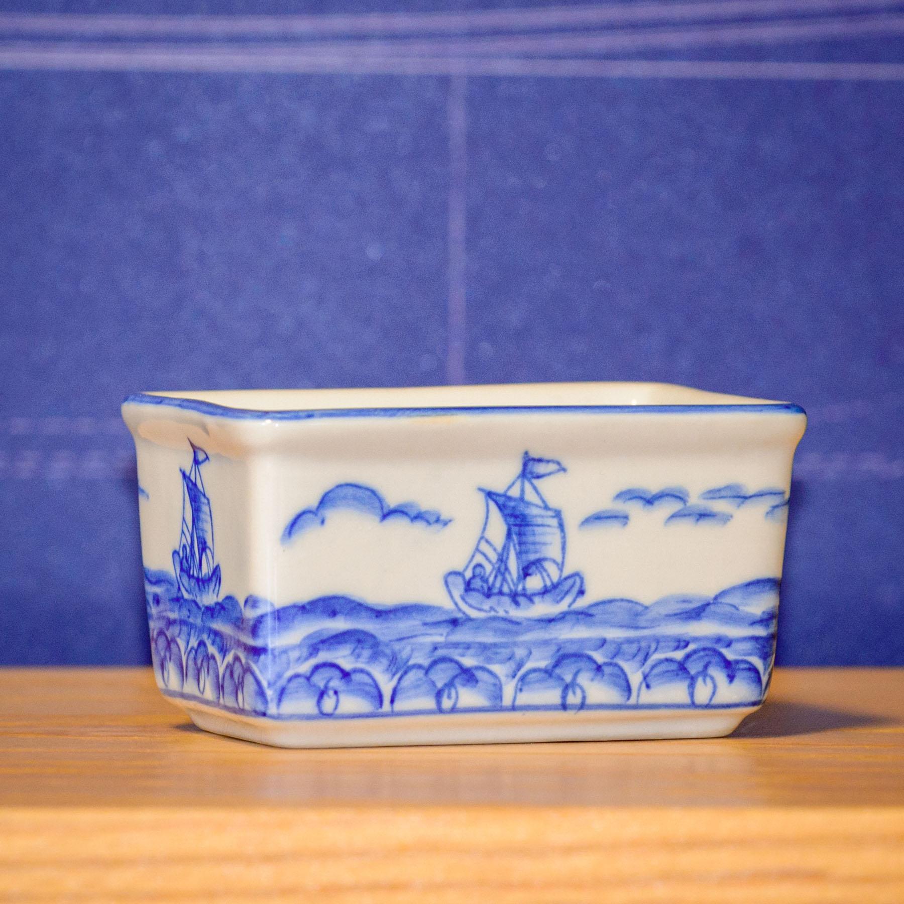 Collectibles Souvenirs Archives Friends Of Elizabeth 2friends